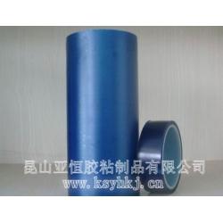 PVC明兰膜