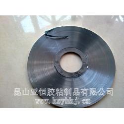 热融铝箔麦拉带
