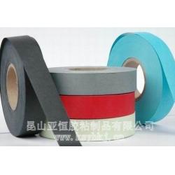 彩色牛皮纸胶带