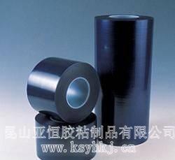 PVC明兰膜 明蓝膜 PVC蓝色膜
